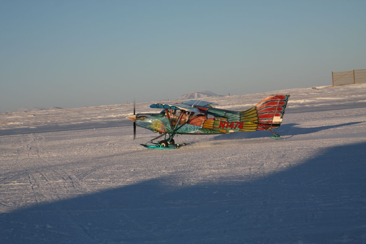 shaktoolik divorced singles Home the spoiled brat club (best rate adventure travel) the spoiled brat club (best rate adventure travel) click for calendar our programs giza4 [/su_column] best.