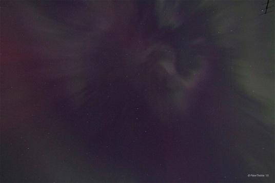 20130412-150817.jpg