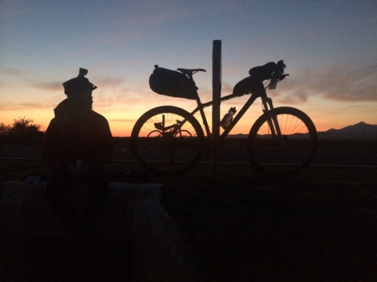blog ride1